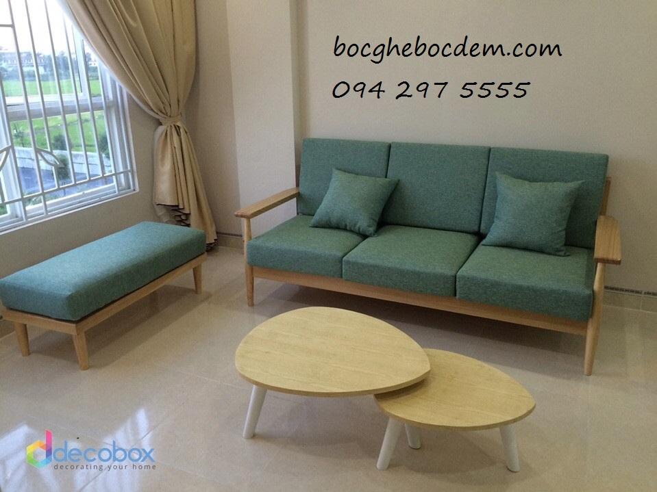 Công ty nội thất VNCCO cung cấp các mẹo để bạn chọn lựa sofa cho hợp với phòng khách