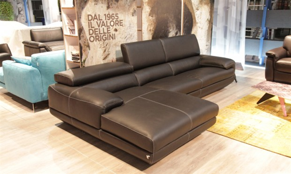 chất liệu bọc ghế sofa da và da giả