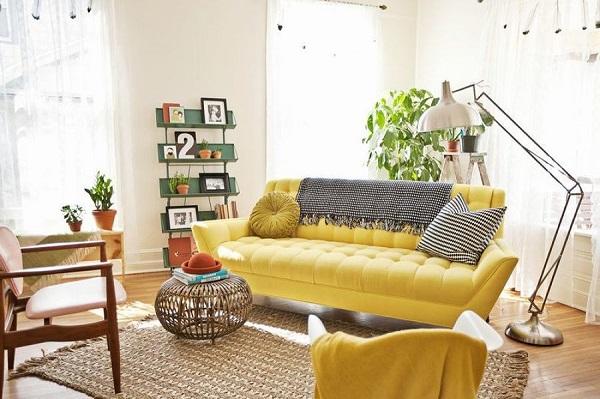 sofa-amarillo-retro_774362.jpg