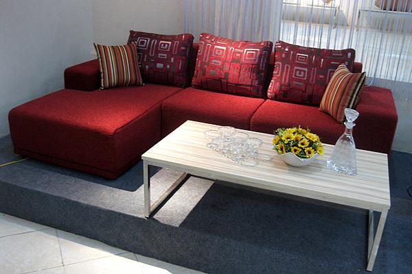 Sofa-nem-SN18.jpg