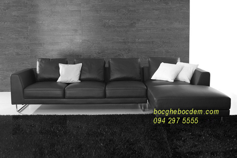 [Hình: boc-sofa-da-chi-minh-l%C3%A1ng-h%E1%BA%A1(2).jpg]