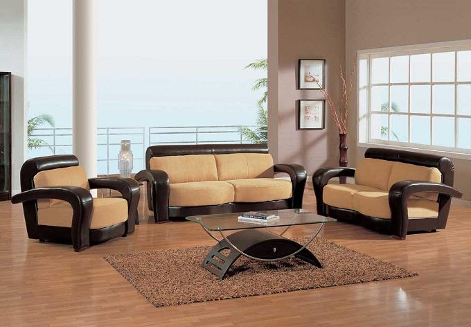 mẫu bọc ghế sofa mới nhất cho thị trường tại hà nội
