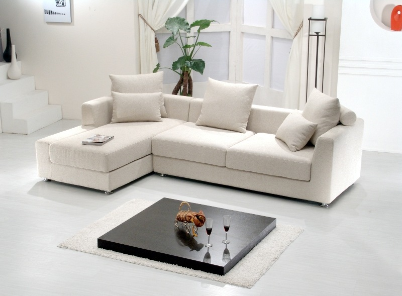 ghe-sofa-gsf-32.jpg