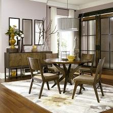 Làm đệm ghế gỗ | Phương pháp hữu hiệu nhất để bảo vệ bộ ghế nhà bạn