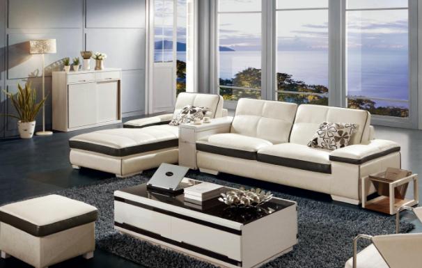3 lý do để bạn chọn ghế sofa của chúng tôi
