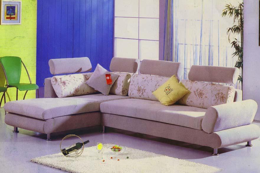 4 điểm cần chú ý để có một bộ ghế sofa đẹp