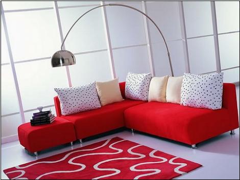 Bọc ghế sofa các quận tại Hà Nội