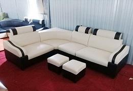 Bọc Ghế Sofa Đẹp Giá Rẻ - Vì Sao Nên Sử Dụng Dịch Vụ Bọc Ghế Sofa