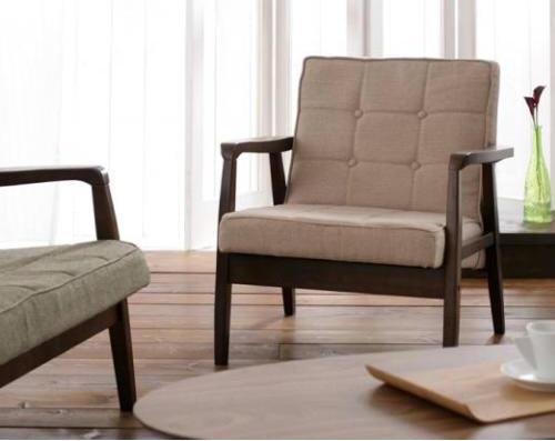 Bọc ghế sofa đơn 01