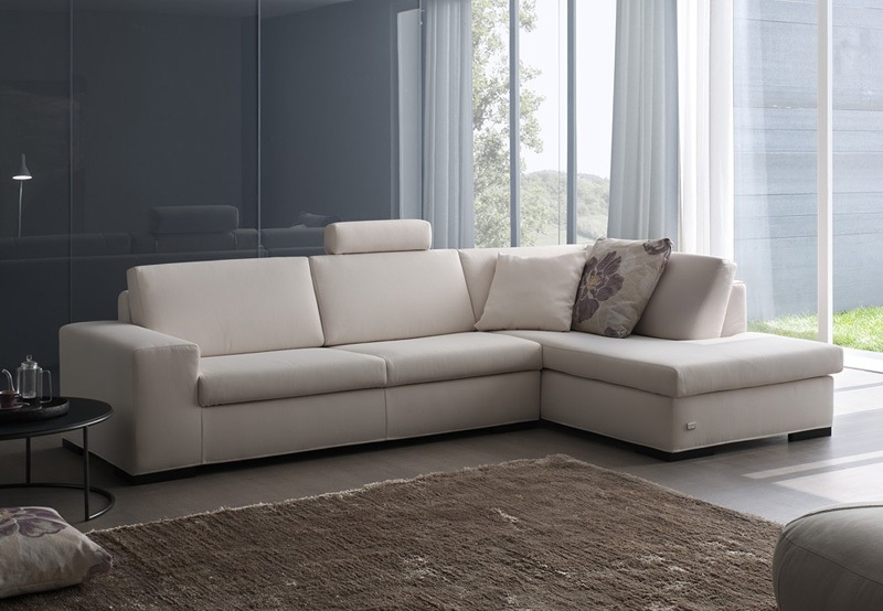 Bọc ghế sofa góc 01