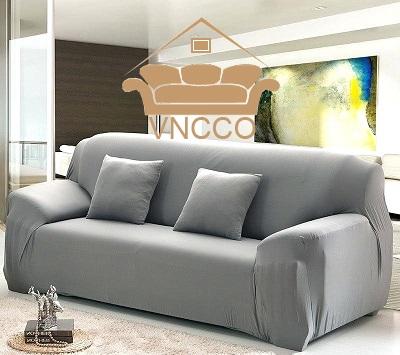 Bọc Ghế Sofa Nhà Tôi Cũ Quá Mà Tôi Lại Tiếc Tiền Không Dám Thay