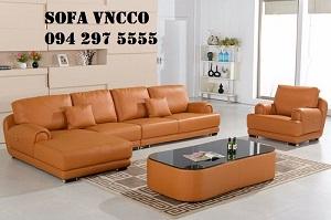 Bọc ghế sofa tại nhà khu vực quận Đống Đa