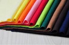 Các Loại Vải Dùng Để Bọc Ghế Sofa Và Những Đặc Tính Ai Cũng Cần Phải Biết