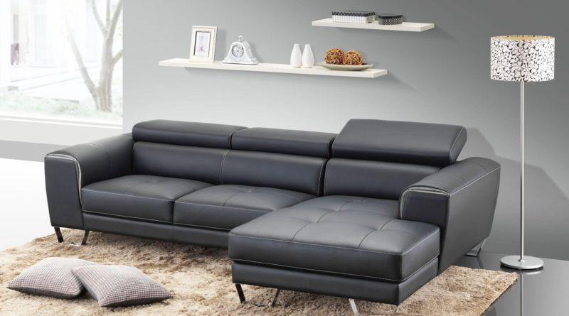 Cách chọn sofa mini đẹp cao cấp