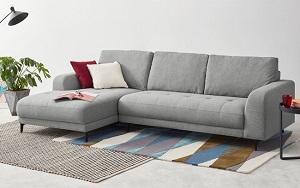 Cách nhận biết một bộ sofa chất lượng tốt