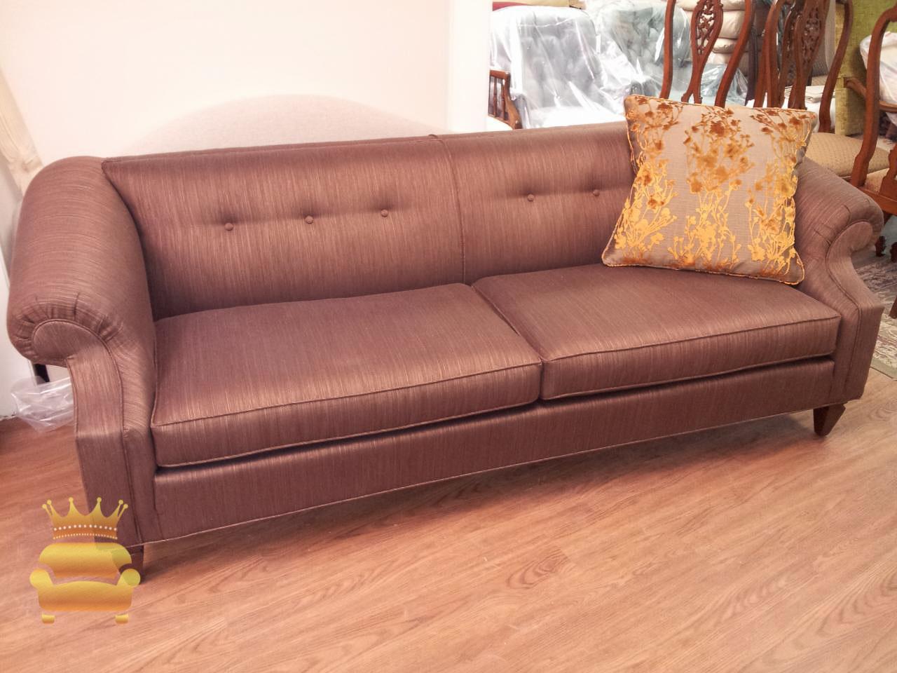 Chuyên bọc ghế sofa giá siêu rẻ