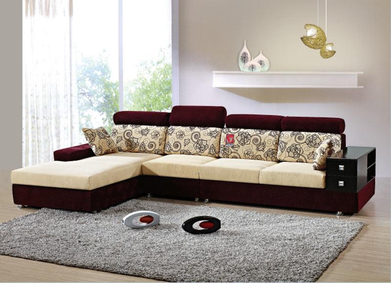 Dịch vụ bọc ghế sofa của VNCCO