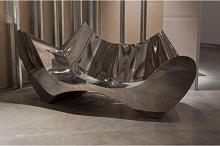 Ghế Sofa - Tổng Hợp Các Mẫu Ghế Sofa Đẹp, Độc Và Lạ Nhất Trên Thế Giới