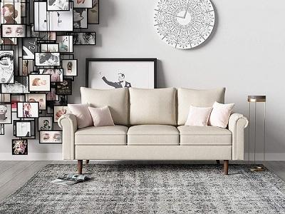 Ghế sofa dành cho gia đình