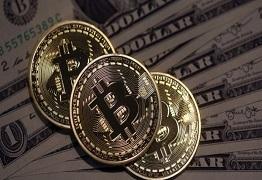 Giá bitcoin hôm nay (6/3) - Giảm mạnh trông chờ vào khối lượng giao dịch