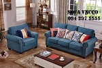 Giá trị vượt bậc Làm ghế sofa Salon VNCCO mang lại