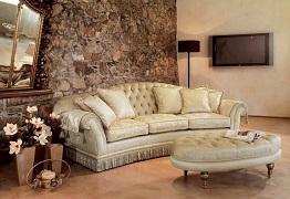 Gối tựa sofa đẹp và cách để chọn mua gối tựa lưng cao cấp