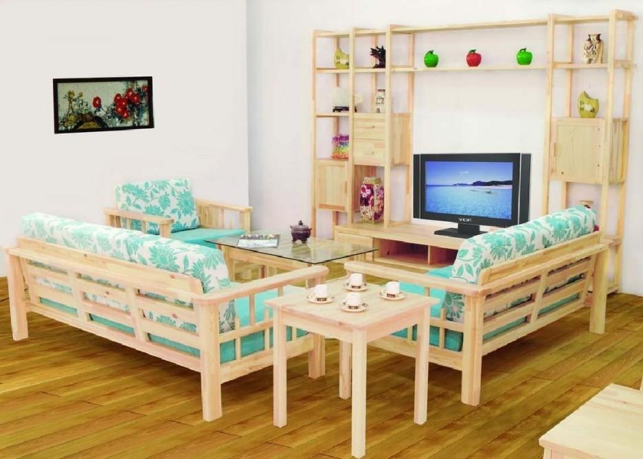 Làm đệm ghế gỗ | Phương pháp hữu hiệu nhất để bảo vệ bộ ghế gia đình bạn