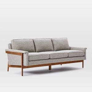 Làm gì để tân trang cho bộ ghế gỗ trong gia đình?