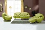 Mách bạn cách lựa chọn chất liệu bọc ghế sofa phù hợp