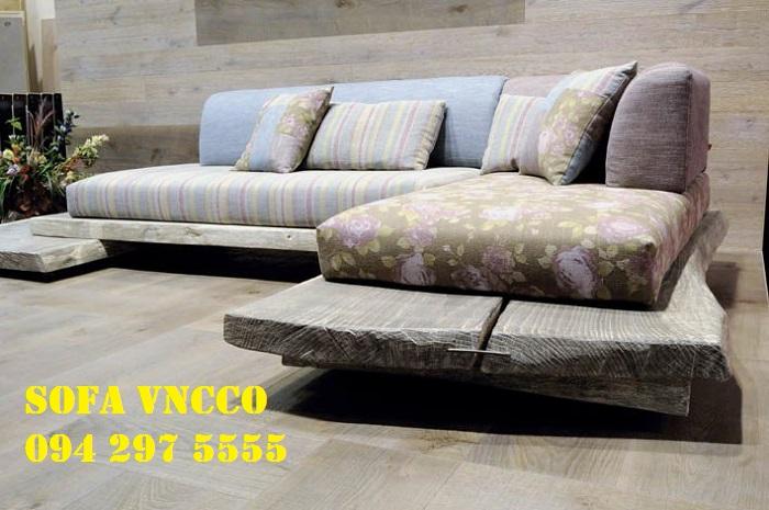 May vỏ đệm ghế sofa uy tín tại Hà Nội
