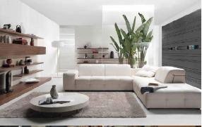 Những sai lầm cần tránh khi mua Sofa phòng khách