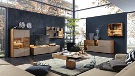 Phong cách trang trí nội thất phù hợp mục đích sử dụng của gia chủ