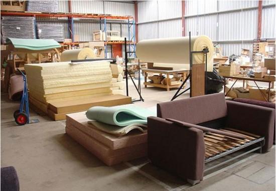 Tại sao bạn nên chọn dịch vụ bọc ghế sofa của VNCCO
