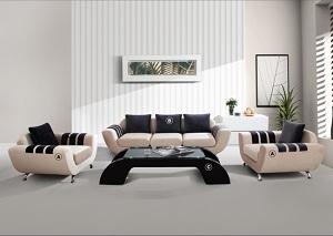 Thủ thuật làm sạch ghế sofa