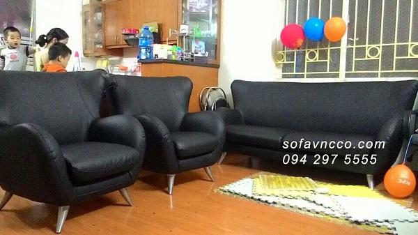 Tiêu chí lựa chọn bọc ghế sofa