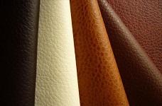 Tổng hợp 5 cách hay nhất dùng để phân biệt sofa da thật và sofa giả da nhập khẩu cao cấp