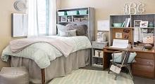 Trọn bộ luôn để căn phòng luôn mới và hiện đại