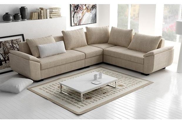 Vì sao bạn nên bọc ghế sofa