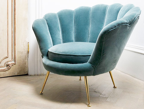 Bọc ghế sofa đơn
