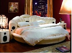 Sofa bed – Giải pháp tối ưu cho không gian nhỏ hiện đại