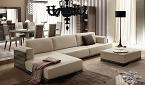 3 Phong cách ghế sofa cho ngôi nhà hiện đại