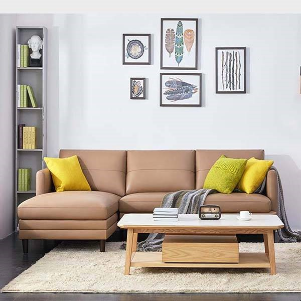 4 nguyên tắc cơ bản để sở hữu bộ ghế sofa đẹp