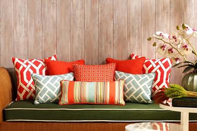 5 Mẹo Nhỏ Về Cách Trang Điểm Cho Ghế Sofa Của Nhà Bạn Với Giá Rẻ Nhất