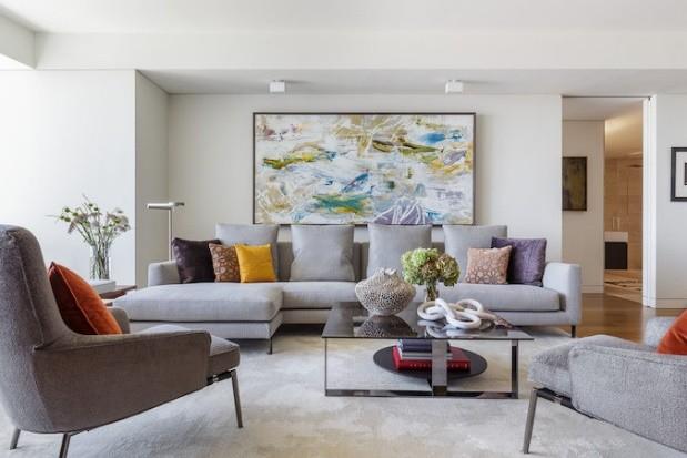 5 sai lầm thường gặp khi chọn mua ghế sofa