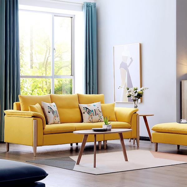 6 dấu hiệu cho thấy đã đến lúc bạn nên thay một chiếc ghế sofa mới
