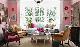 6 Lỗi Cơ Bản Về Ghế Sofa Khi Cải Tạo Phòng Khách