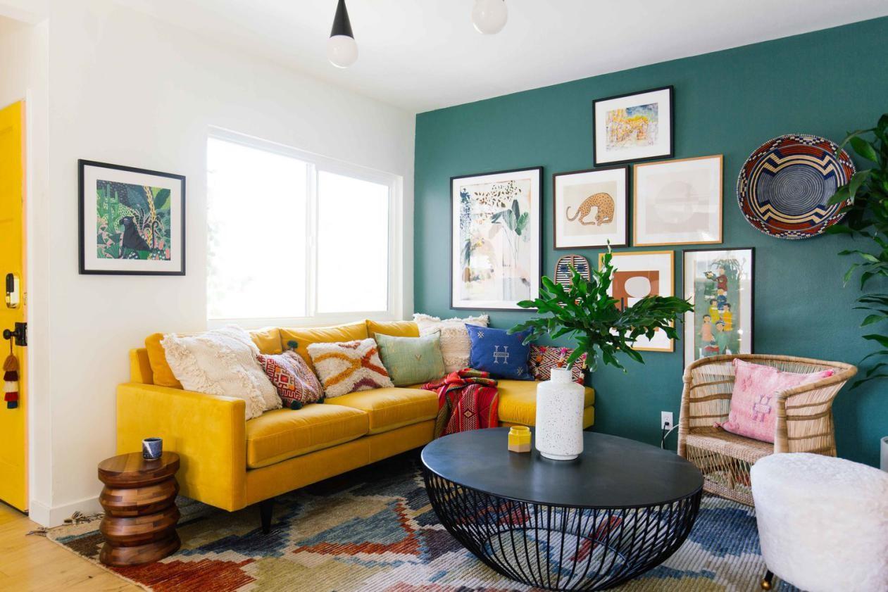 6 tips chọn mua ghế sofa phòng khách tốt nhất