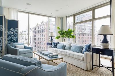 8 điều cân nhắc trước khi quyết định mua ghế sofa mới