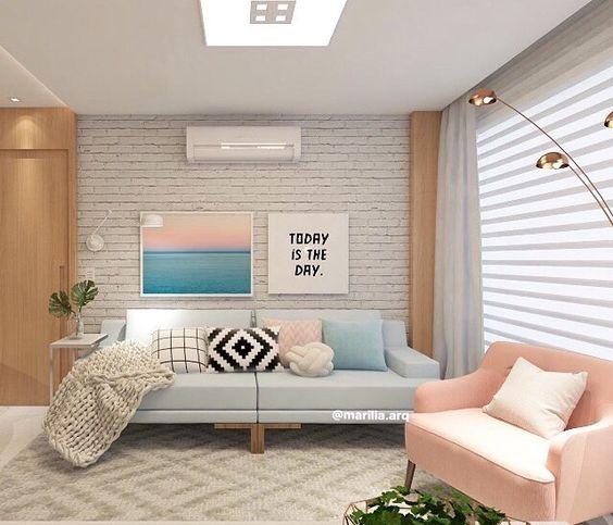 9 cách để giữ cho đồ nội thất hiện đại trông như mới