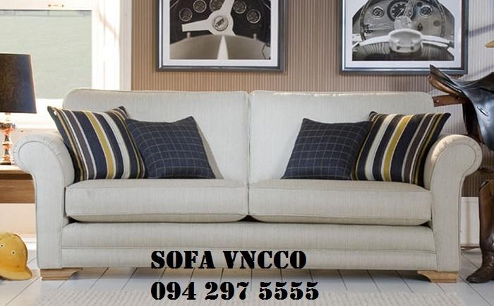 Bạn Đã Biết Gì Về Bọc Ghế Sofa Da